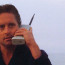 Michael_Douglas_cell phone